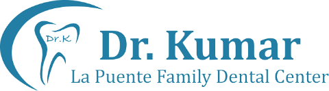 Dentist and Dental Office La Puente