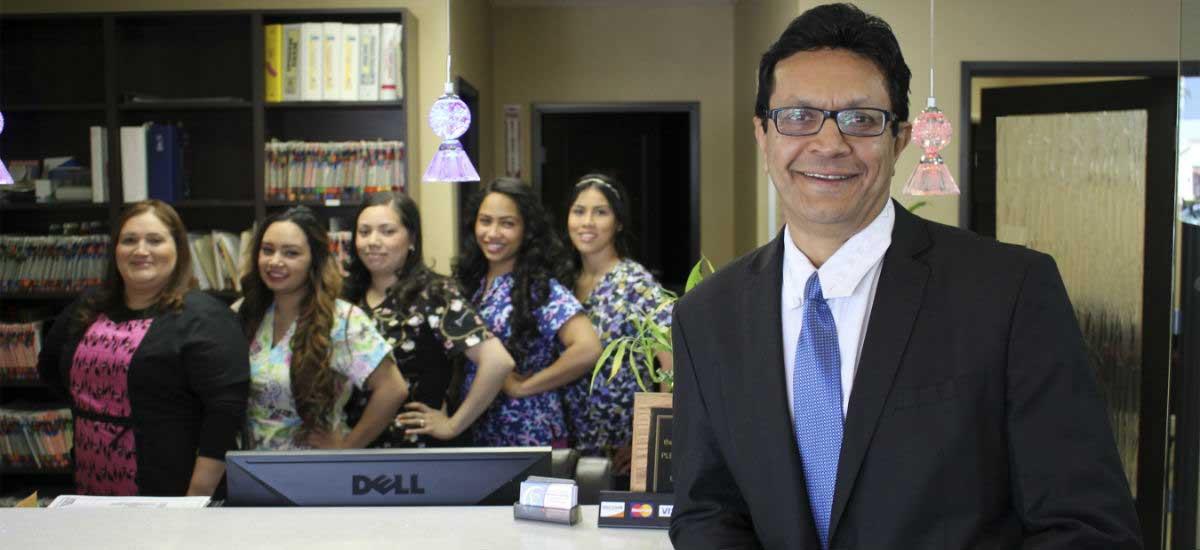 Dr-Kumar-La-Puentc-Family-Dental-Center-banner-image-2